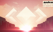 Madeon – Pay No Mind