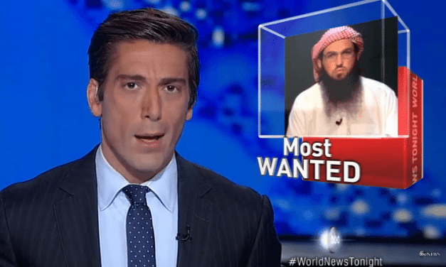 Adam Gadahn, the American Mouthpiece of Al Qaeda, is Dead as a Door Nail