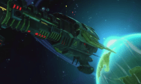 WildStar Going Free-to-Play, Reportedly