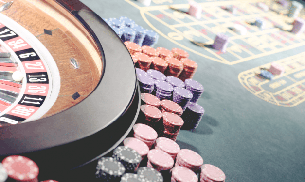 Sore Losers or Not: Famous Gamblers Blowing Fortunes Away on Casino Games