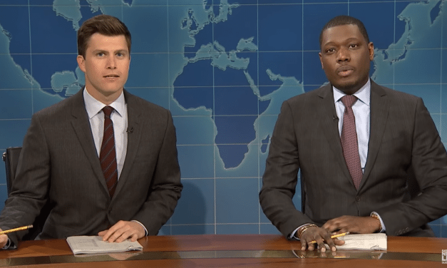 Weekend Update on the Solar Eclipse – SNL