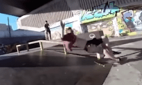 The Best Vine Fails of the Month