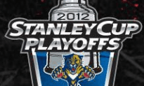 Game 6 Devils vs Panthers Tuesday night!