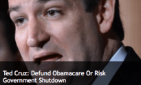 Give it Up Already – Republicans Fail 36th Attempt to Repeal Obama Care