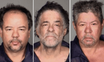 Police Received Multiple Calls About The Castro Brothers But Never Investigated Them