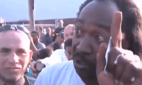 Hilarious Internet Auto Tune of the Charles Ramsey Interview