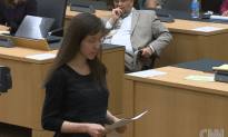 Jodi Arias Begs For Her Life