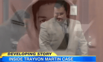 George Zimmerman Jury Selection About to Begin