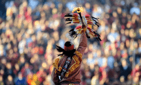The Current Florida State Seminoles Could Be the Best Team in the History of College Football