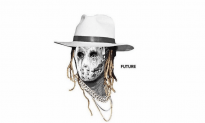 Future – One Helluva Night