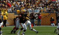 Roethlisberger To Return For 14th Season With Steelers