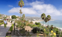 Orange County Vacation Travel Guide