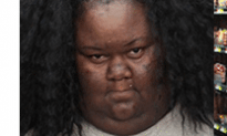 Shaniqua Johnson Arrested For Masturbating With Jimmy Dean