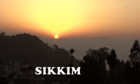 Sikkim India Vacation Time