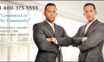 Boca Car Accident Attorneys – The Berman Law Group