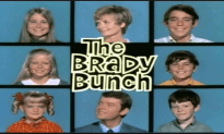 The Brady Bunch was the Best from back in the Day