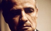 The Godfather- Full Movie