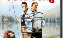 The Great Outdoors – Full Movie
