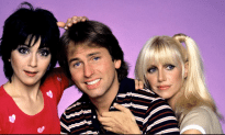 Three's Company Full Episodes Season One