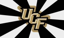 2013 University of Central Florida Knights Football Schedule