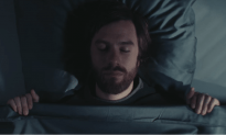 Man Records Himself Talking In His Sleep For A Year