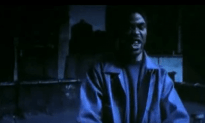 Method Man And Mary J. Blige 'All I Need'
