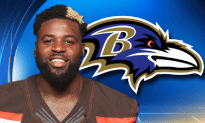Baltimore Ravens Running Back Robbed Twice On The Same Day In Miami