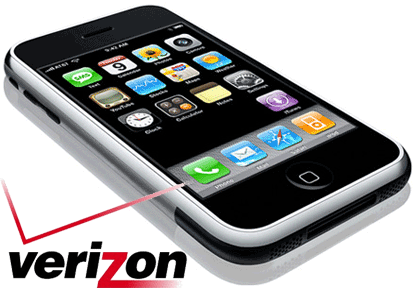 Get Ready Verizon Customers…An iPhone is Coming Your Way in 2011…or is it?