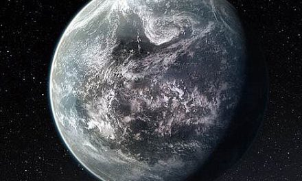 Live Stream Of Earth From Space