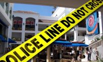 Murder Suicide at Beachplace Fort Lauderdale