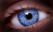 Want to Make Your Brown Eyes Blue Permanantly?
