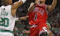 Chicago Bulls 2009-2010 preview