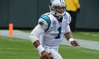 NFC South odds and betting preview: Who can emerge to challenge the Panthers?