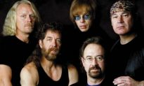 Creedence Clearwater Revisited Brings Distinctive Bayou Blues and Swamp Rock Sound to Hard Rock Live on May 11