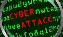 Cyber War: Russia Hacks White House Computers
