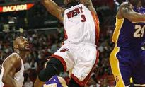 Miami Heat 2009-2010 preview
