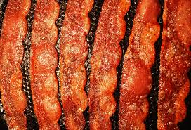 Bacon Shortage Expected In 2017
