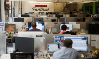 DraftKings And FanDuel Are Banned In New York