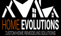 The Long Island Remodel Experts