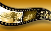 Get Wise: Bring the Movies Into Your Life with These Activities