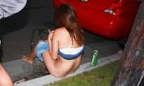And They Say Crack Kills???