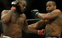 A bettor's peek at UFC's next four PPV cards: Early money all over Jon Jones in bout vs. Saint Preux