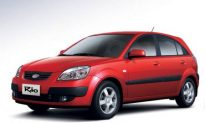 Five Great Cars That Will Save You Money In 2011!