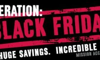 Racehorse Meds Black Friday Coupon Code