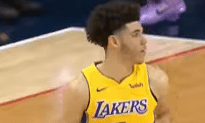 Lonzo Ball's Horrendous Shooting Is Making People Nervous