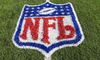 $60 Million Dollar Lawsuit Says Jeff Rubin is the Biggest Financial Criminal in the History of the NFL