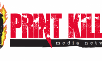 Advertise on the Web With the Print Killer Media Group!!!