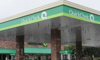Unions Demand Local Workers To Build QuickChek In Bethpage