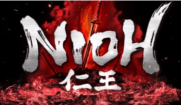 Check Out Nioh's Last Chance Gameplay Trailer