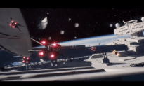 Will Battlefront 2 Be The Star Wars Game We Wanted In 2015?
